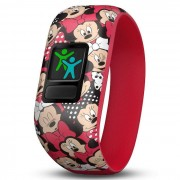 Garmin VIVOFIT Jr. 2 Minnie