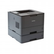 Brother HLL5200DW+additional 250-sheet tray