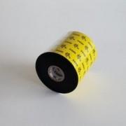 Zebra ribbon cera-resina 89x450 tipo 3400 box 6