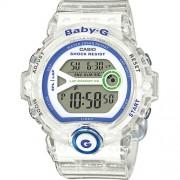 Ceas unisex Casio Baby-G BG-6903-7DER