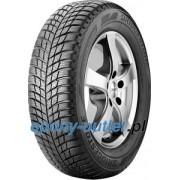 Bridgestone Blizzak LM 001 ( 205/55 R17 91H , MO )