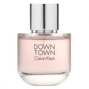 Calvin Klein Downtown eau de Parfum pentru femei 90 ml