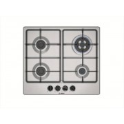 Bosch pgh6b5b60 Incasso Elettrodomestici