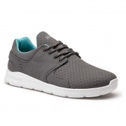 Сникърси ETNIES - Scout Xt 4101000459 Dark Grey/White 067
