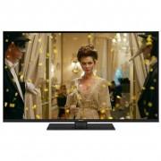 """Panasonic Tx-55fx550e Tv Led 55"""" 4k Ultra Hd Smart Tv Wi-Fi Classe A+ Colore Ner"""