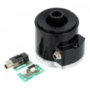 Roland Motion Sensor for VH-11