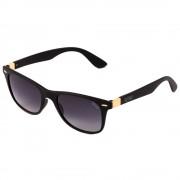 Ochelari de soare polarizati Pedro P6216-1