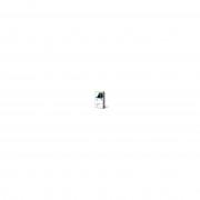 Seagate SkyHawk 6TB 3,5'' 256MB ST6000VX0023 Dostawa GRATIS. Nawet 400zł za opinię produktu!