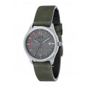 メンズ AVI-8 腕時計 グレー