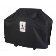 Husa Premium M pentru gratare rectangulare, 140 x 105 x 65 cm, Activa 12275-105