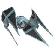 Star Wars Power of the Jedi Tie Interceptor