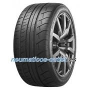 Dunlop SP Sport Maxx GT600 DSST ( 255/40 ZR20 (97Y) runflat )