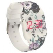 Ръчен часовник Flowers