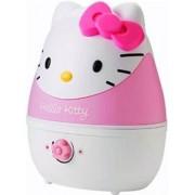 Talassio - Umidificator UltraSonic Hello Kitty