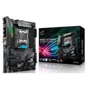 ASUS ROG STRIX Z370-E GAMING Z370 Chipset LGA 1151 Motherboard