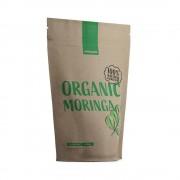 Prozis Organic Moringa Powder 125 g