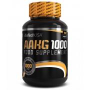 Biotech USA AAKG 1000 100db