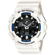 GA-100B-7A Casio G-Shock Férfi karóra