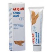 Dual Sanitaly SPA Gerlan Crema Mani 75 Ml