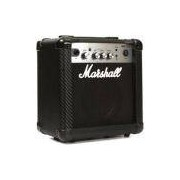 Combo Amplificado Marshall Mg10cf