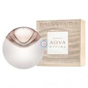 Bulgari Aqua Divina eau de toilette 40ML spray vapo