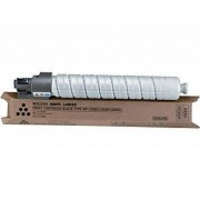 Ricoh 842034 - MPC4500 toner negro