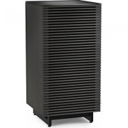 BDI Corridor 8172 Audio Tower- Charcoal