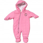 Converse - Salopeta All Star Infant Suit, Roz