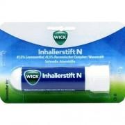 Procter & Gamble GmbH WICK INHALIERSTIFT N 1 St