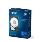 Hard Disk 1tb 2.5p