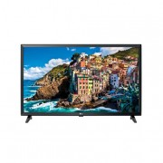 LG 32LJ510U 32'' HD Nero LED TV