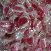 Clove Drops - Crawford & Tilley's Wrapped Sweets