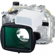 Canon WP-DC53 - Custodia Subacquea Originale - G1 X Mark II