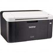 Brother HL-1212W A4 Laserprinter