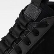 G-Star RAW Rackam Core Mid Sneakers - 44