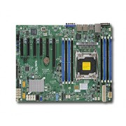Supermicro Server board MBD-X10SRi-F-B BULK