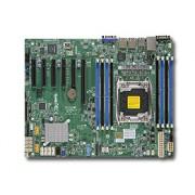 Supermicro Server board MBD-X10SRI-F-B BULK