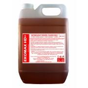 Detergent pardoseli sweet coffee 5L