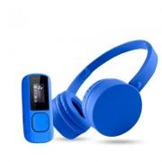 Energy Sistem Energy Music Pack Bluetooth