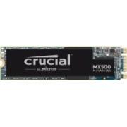 Crucial MX500 250 GB Laptop, Desktop Internal Solid State Drive (CT250MX500SSD4)