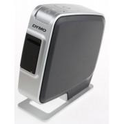 Dymo Stampante per etichette LabelManager PnP, 180dpi, S0915350
