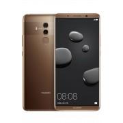 Huawei MATE 10 PRO 128 GB BROWN GARANZIA ITALIA BRAND