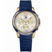 Tommy Hilfiger 1781523 дамски часовник