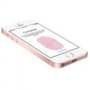 Apple iPhone SE - rosegoud - 4G - 128 GB - CDMA / GSM - smartphone (MP892DN/A)