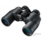 Nikon Aculon A211 10x42 dalekozor