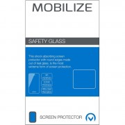 Mobilize Safety Glass Screenprotector Huawei P20 Pro
