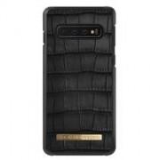 IDEAL Capri Case A/W 18 - achterzijde behuizing voor mobiele telefoon