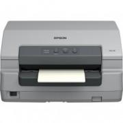 EPSON matrični štampač PLQ-30 Passbook