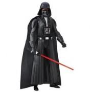 Figurina Star Wars R1 Titan Hero Darth Vader