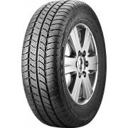 Continental Vanco™ Winter 2 225/65R16C 112/110R